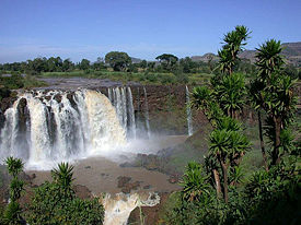 275px-Blue_Nile_Falls_Ethiopa
