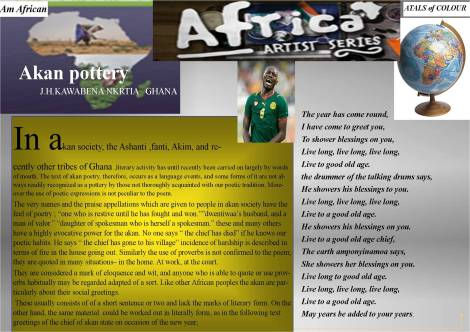 amafrica