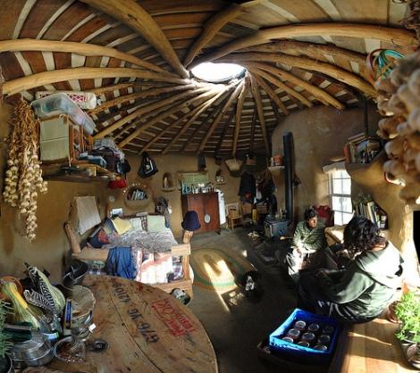 gobcobatron-interior-house-panorama-photos_gehma_0