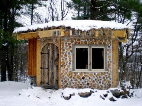 hobbit-winter