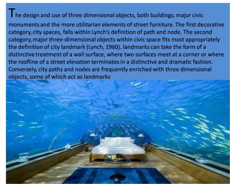 city space Vs aqua