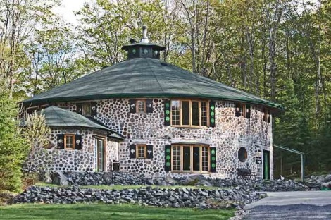 5. Cordwood Lodge_2286