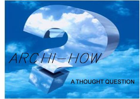ARCHI-HOW (2)